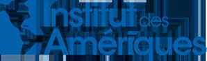 IdA Institut des Amériques logo