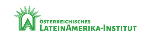 Instituto Austriaco para America Latina logo