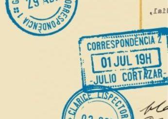 Correspondencias Clarice Lispector