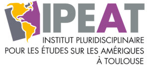IPEAT logo