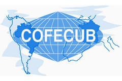 COFECUB