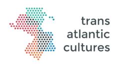 Transatlantic cultures