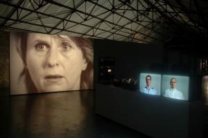 "Ana Torf, ""Anatomy"", 2006."