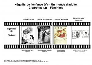 MondeAdulte(2)Féminité