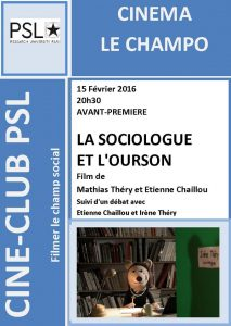recto-flyer-sociologue-et-ourson
