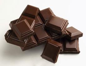 chocolat_noir