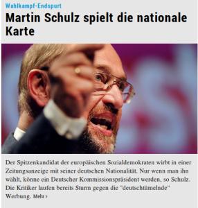 http://www.wort.lu/de/politik/wahlkampf-endspurt-martin-schulz-spielt-die-nationale-karte-537f13e8b9b3988708029b09