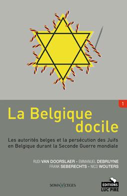 z_belgiquedocile_02_592