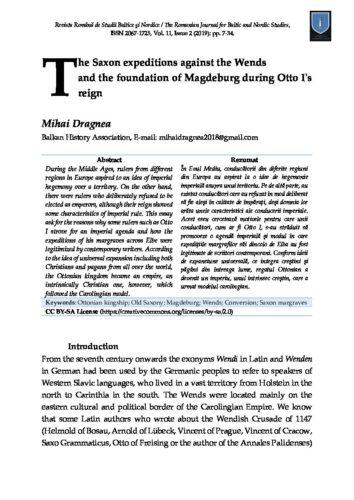 Western union magdeburg