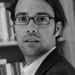 Wege aus der Nische: Was man von erfolgreichen (Natur-)Wissenschaftsblogs lernen kann, Abstract des Vortrags von Marc Scheloske