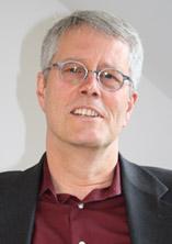 Open Peer Review: eine Möglichkeit zur Qualitätssicherung bei Wissenschaftsblogs? Abstract des Vortrags von Hubertus Kohle