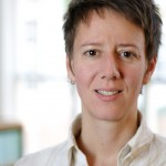 de.hypotheses.org - ein Blogportal für die deutschsprachigen Geisteswissenschaften, Abstract des Vortrags von Mareike König