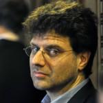Zur Zukunft des wissenschaftlichen Bloggens. Ein Ausblick, Abstract des Vortrags von Peter Haber