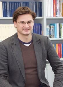 Sebastian Gießmann, CC-BY