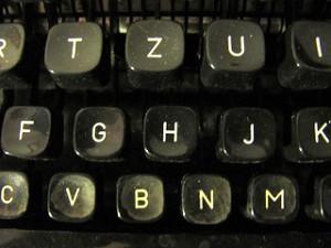Warum sollte ich als Wissenschaftler/in bloggen?