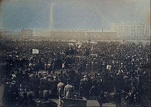 300px-william_edward_kilburn_-_view_of_the_great_chartist_meeting_on_kennington_common_-_google_art_project