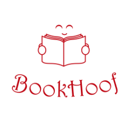 BookHoof International