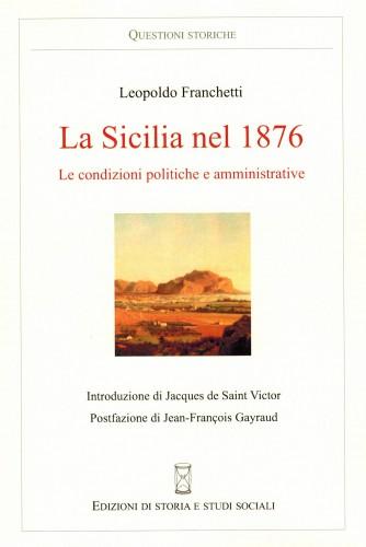 copertina-Leopoldo-Franchetti