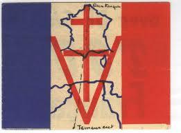 Colloque «De Gaulle et l'Algérie»