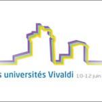 2013-vivaldi-logo