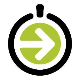 Rencontres mondiales du logiciel libre montpellier