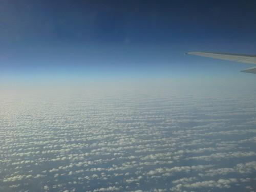 """""""Aprendiendo a volar"""". Galería de MorFlog en Flickr."""