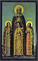 Karp_Zolotaryov_Sophia_Faith_Hope_Charity_1685