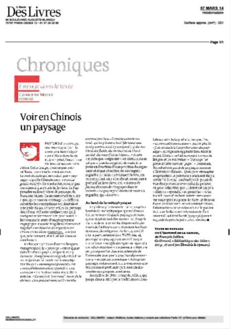 01032014_Le Monde des livres