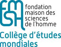 Logo Collège