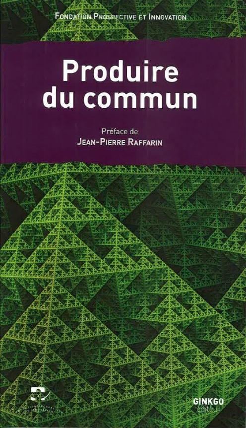 Couverture_livre_Produire_du_commun