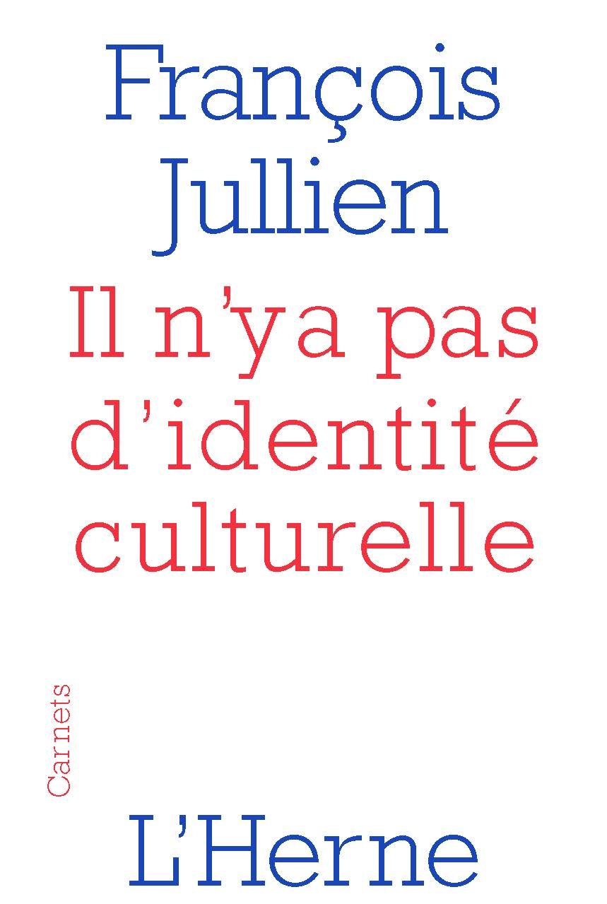 COUV_Jullien