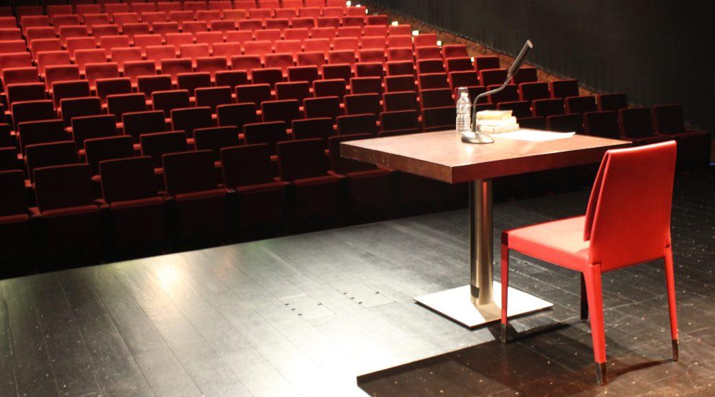 auditorium_bnf