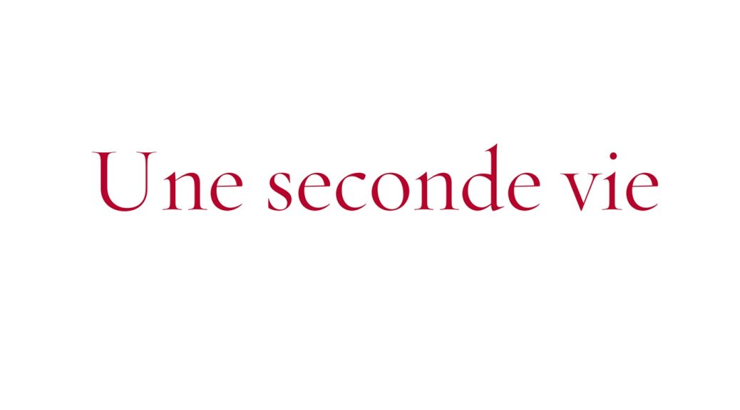 seconde-vie_couv