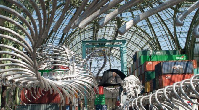 Artpress 2 : Philosophie de François Jullien, Des concepts proposés à l'art