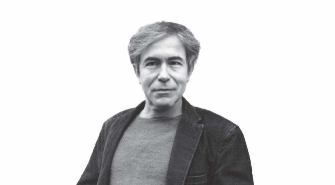 Publication : Cahier de l'Herne François Jullien