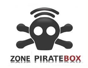 Piratebox, Sticker-simple, Pirate_Box, CC BY-NC-SA