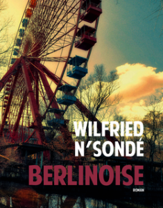 berlinoise-nsondé