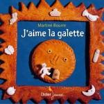 J'aime_la_galette