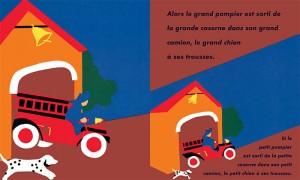 Le_petit_pompier_p4