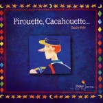 Pirouette_couv.indd