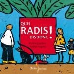 Quel_radis_dis_donc