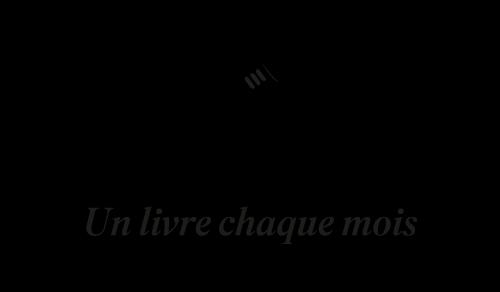 Logo de © Livre-Moi(s), box littéraire