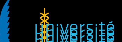 Logo Université AMU