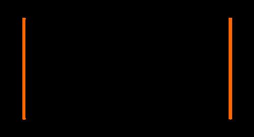 Logo Penguin Random House. Source : Photographie du drapeau de la Nouvelle-Zélande. Source : Site du groupe.