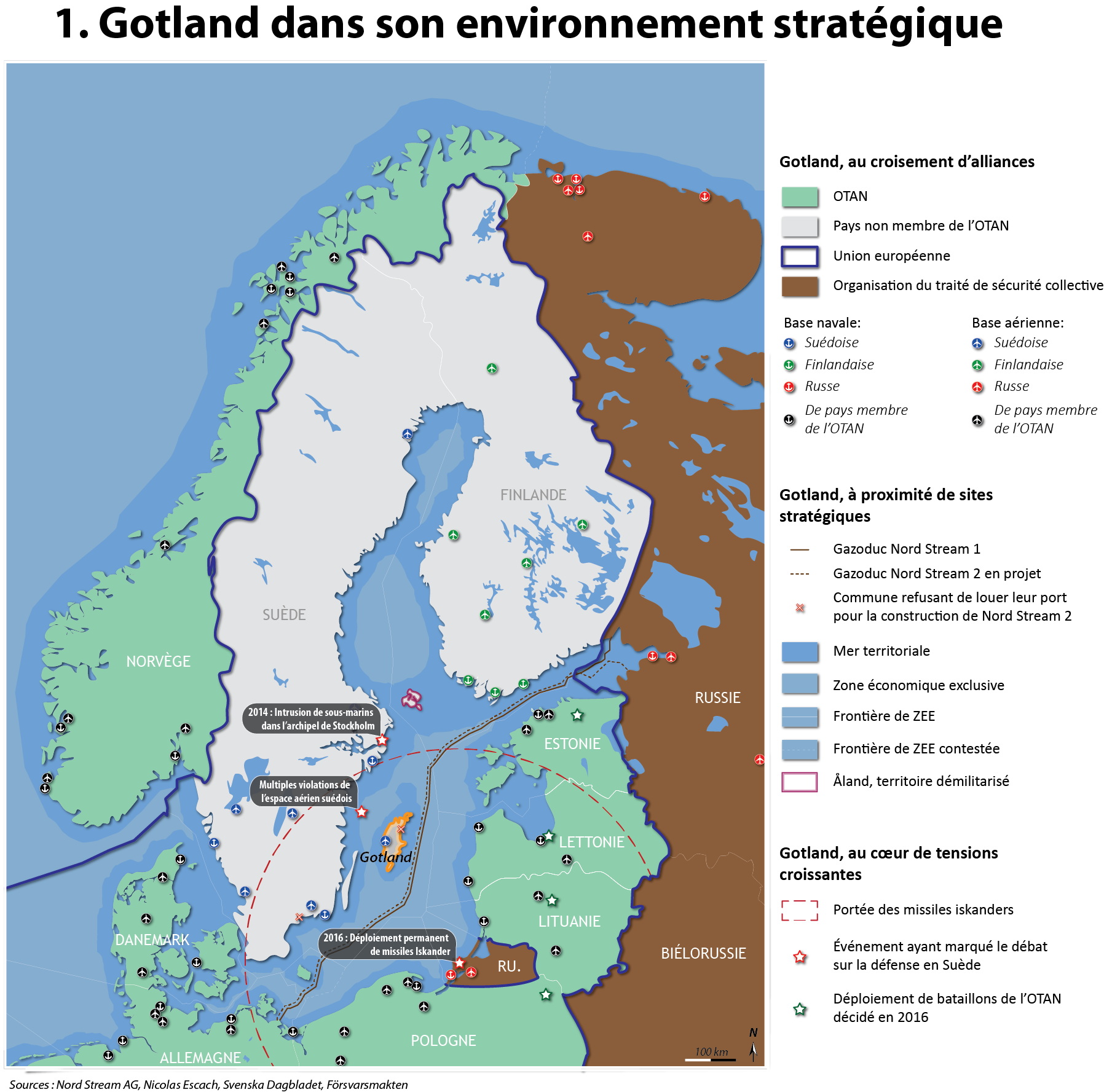 carte-gotland-strategique