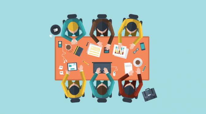 Qu'est-ce qu'un Edcamp ? Éducation, innovations et technologies