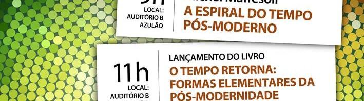 Les Formes in Natal – Rio Grande do Norte
