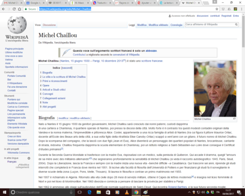 chaillou-it