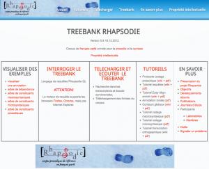 treebank_rhapsodie