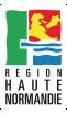 regionhnlogo